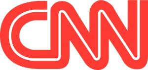 CNN-logo-300x143