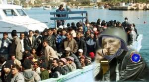 boninomigranti