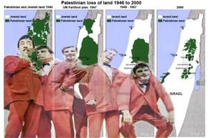 palestinabrutos