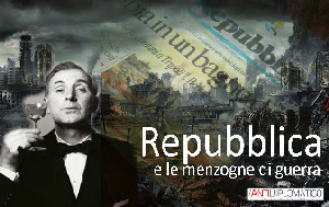 reoubblica
